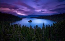 Lake Tahoe Background 37291 2880x1800 px