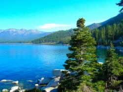 DOWNLOAD WALLPAPER Lake Tahoe Pictures - FULL SIZE ...