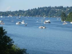 5437 Lake Washington Blvd S Seattle, WA 98118