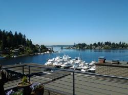 9951 Lake Washington Blvd NE #15 Bellevue, WA 98004