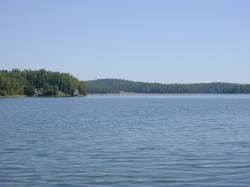 The fact is that the AWWB is very well situated to meet the immediate and long-term water needs of Auburn citizens. Lake Ogletree