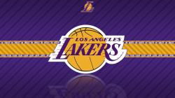 ... Lakers HD Wallpapers-4 ...