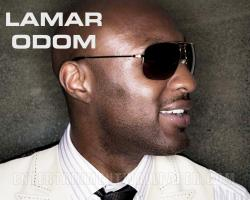 Lamar Odom Wallpaper - Original size, download now.