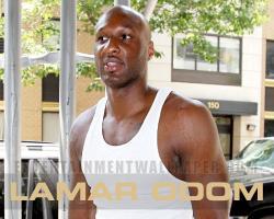 Lamar Odom Wallpaper - Original size, download now.