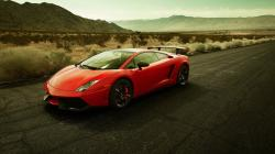 Once your download is complete, you can simply set the Cool Lamborghini Gallardo Wallpaper 30066 as your background.