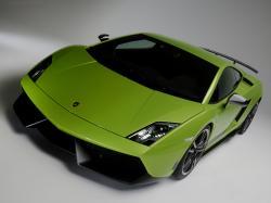 ... Lamborghini-Gallardo-LP570-4-Superleggera_2011_04.jpg ...