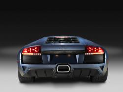 ... 2010 Lamborghini Murcielago Price   Wallpaper Car HD ...