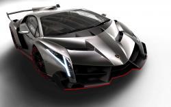 Lamborghini Veneno; Lamborghini Veneno ...