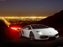 ... Lamborghini wallpaper ...