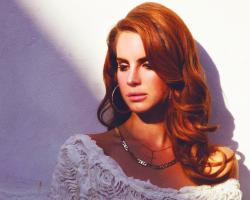 Recently, Lana Del Rey stuck her foot in her mouth and she knew it. She admitted to dreaming of an early death, not a surprising musing of a woman whose ...