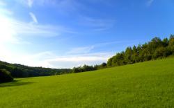 Free Landscape Wallpaper