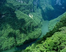 Description: The Wallpaper above is Landscape chiapas Wallpaper in Resolution 1280x1024. Choose your Resolution and Download Landscape chiapas Wallpaper