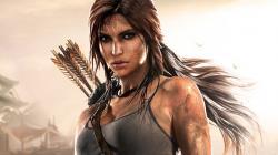 Tomb Raider Definitive Edition Trailer (2014)