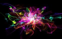 Laser Wallpaper; Laser Wallpaper ...