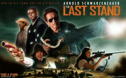 Description: The Wallpaper above is Last stand 2013 movie Wallpaper in Resolution 1920x1200. Choose your Resolution and Download Last stand 2013 movie ...
