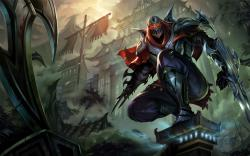 League Of Legends Wallpaper 06 Wallpaper, free league of legends wallpaper images, pictures download