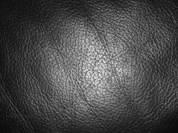 Leather Touches