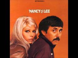 Nancy Sinatra & Lee Hazlewood - You've Lost That Lovin' Feelin'