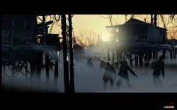 HD Wallpaper   Background ID:77358. 1920x1200 Video Game Left 4 Dead 2