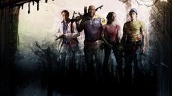 Video Game - Left 4 Dead 2 Wallpaper