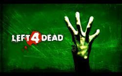 Evolve/Left 4 Dead Developer Turtle Rock Studios Working on New AAA Game - The Games Cabin