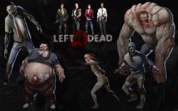 ... Left 4 Dead
