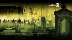 Left Dead Wallpaper Hd Download Game Wallpapers