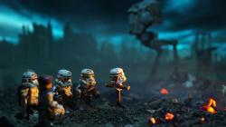 Cool Star Wars Lego Wallpaper HD 425 Backgrounds For Dekstop