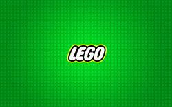 Green Lego Wallpaper HD 445 Backgrounds For Dekstop