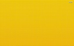 Colorful Lego Landscape Wallpaper 1920x1200 Lego wallpaper x