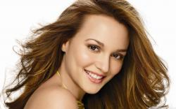Leighton Meester HD 25595 1600x1200 px