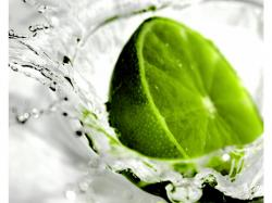 ... Original Link. Download green lemon lime wallpapers ...