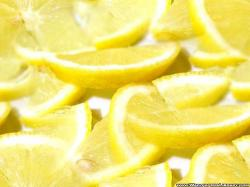 lemon, wallpaper, desktop, background, fruits, download, nature, image,