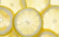 Lemon Wallpaper · Lemon Wallpaper ...