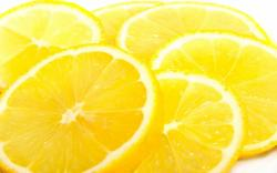 HD Wallpaper   Background ID:367371. 1920x1200 Food Lemon