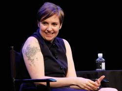 If you've evaded living under a rock this past week, you've probably also heard about the bidding war over Lena Dunham's forthcoming book of essays that ...