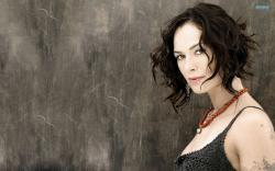 Lena Headey Wallpaper9