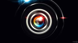... Canon Lens HD Wallpapers ...