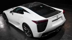 File:Lexus LFA 006.JPG