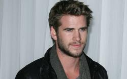 Liam Hemsworth Wallpaper · Liam Hemsworth Wallpaper ...
