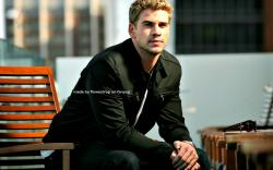 actor-liam-hemsworth-wallpapers liam-hemsworth-free-images-latest ...