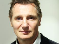 Liam Neeson turned down James Bond role because late wife Natasha Richardson said she wouldn't marry him if he took it - News - Films - The Independent