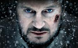 Liam Neeson Wallpaper-0