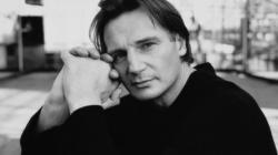 Liam Neeson Wallpaper 39291