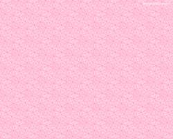 Large Light Pink Wallpaper ...