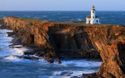 HD Wallpaper   Background ID:397752. 1920x1200 Man Made Lighthouse