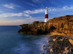 Lighthouse Wallpapers Lighthouse Wallpapers-1 ...