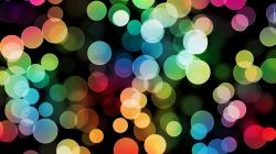 Lights Wallpaper