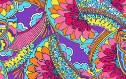 Lilly Pulitzer Backgrounds