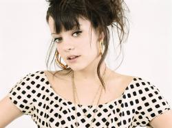 Lily Allen (7)